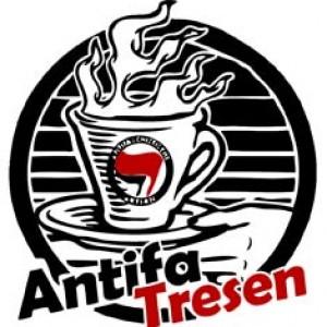 Antifa Kneipe #10