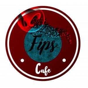 Cafe FIPS #2 [GIMP-Workshop | Jaz33]