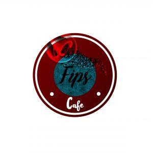 Café FIPS offenes Plenum