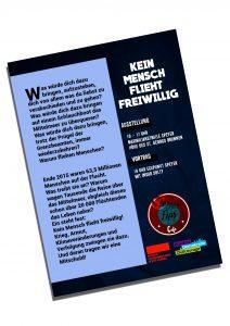 kmff-flyer-back