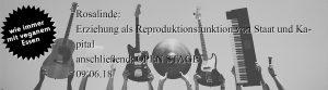 Café Fips im Juni: Erziehung, Staat und Kapital | Open Stage @ Eckpunkt Speyer | Speyer | Rheinland-Pfalz | Deutschland