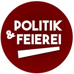 cafe-fips_-politik-und-feierei-web-opti