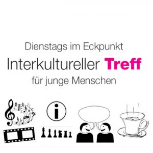 interkult-treff-web-opti