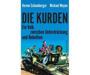 Die Kurden. Ein Volk zwischen Unterdrückung und Rebellion