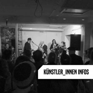 knstler_innen-eckpunkt