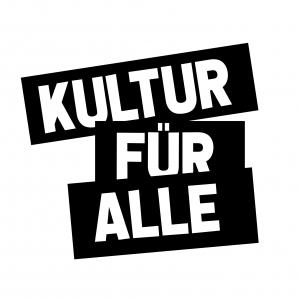 kultur-fr-alle