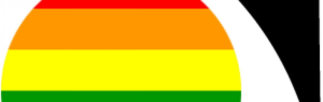Internationaler Tag gegen Homophobie, Biphobie und Transphobie Speyer